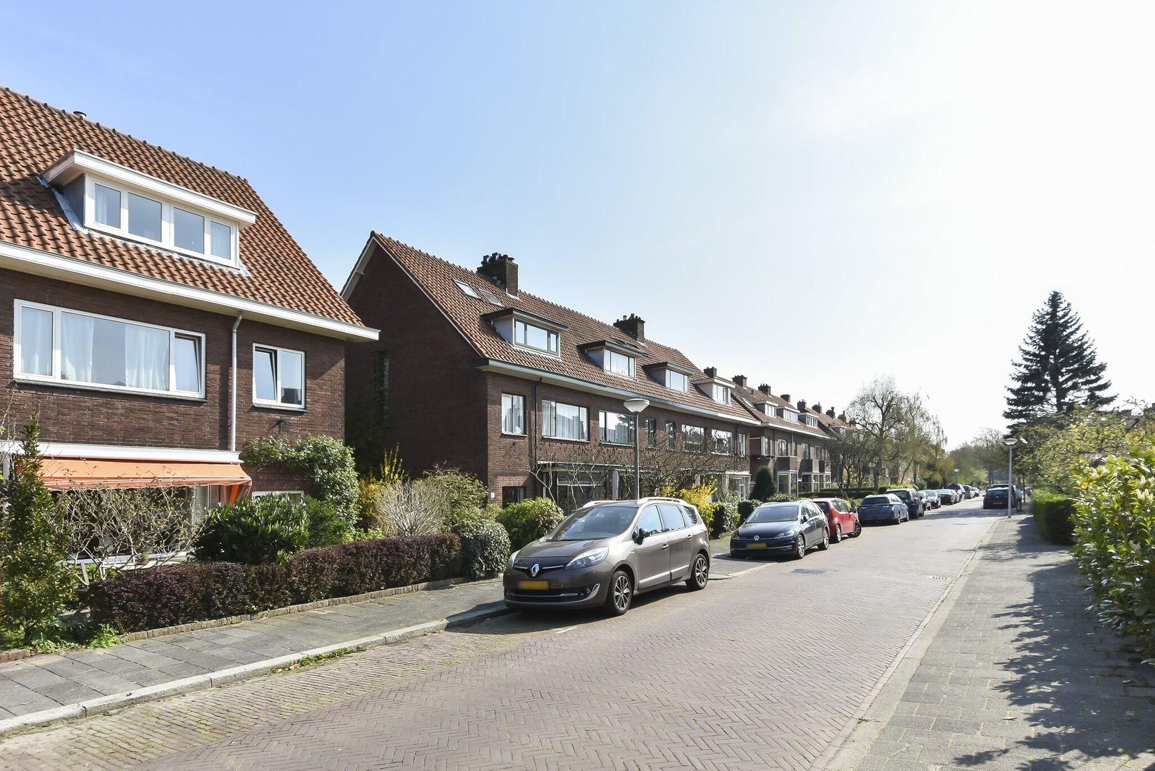 Thorbeckestraat 15, Delft foto-46
