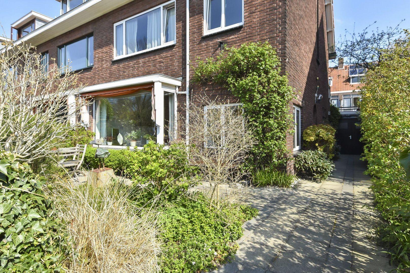 Thorbeckestraat 15, Delft foto-9