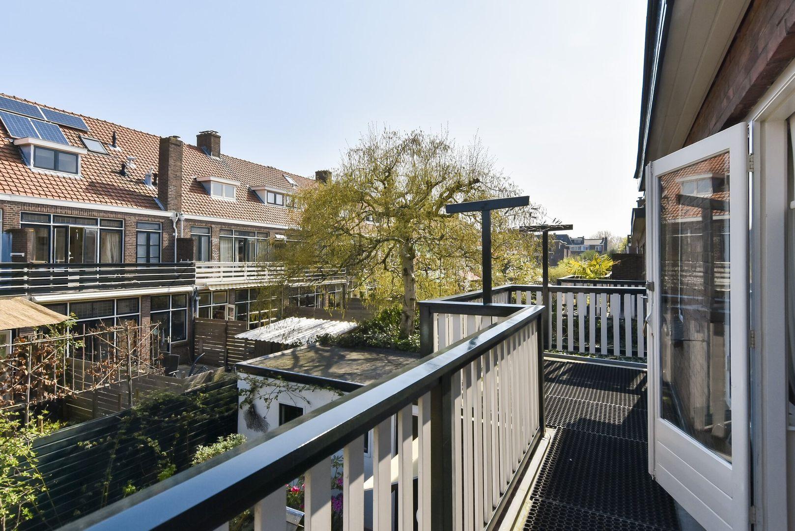 Thorbeckestraat 15, Delft foto-35