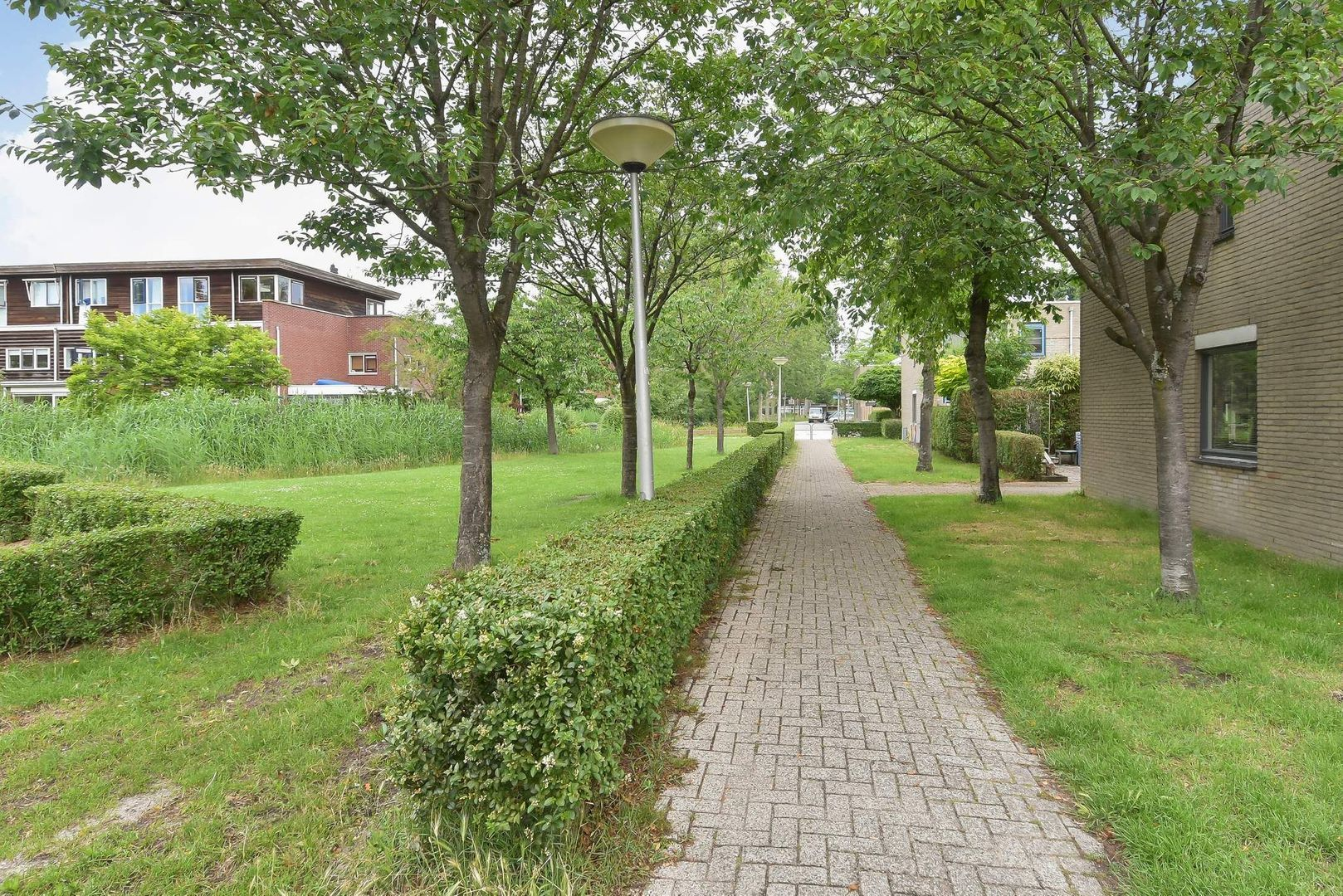 De Kringloop 14, Delft foto-29