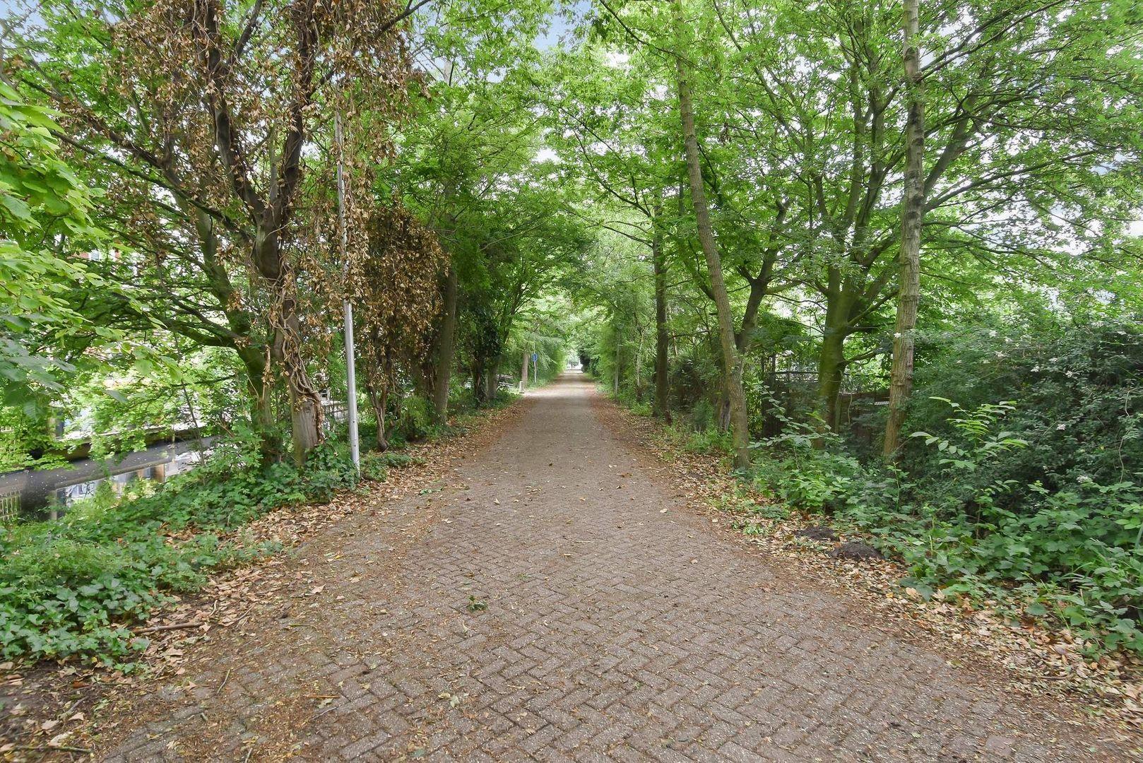 De Kringloop 14, Delft foto-33