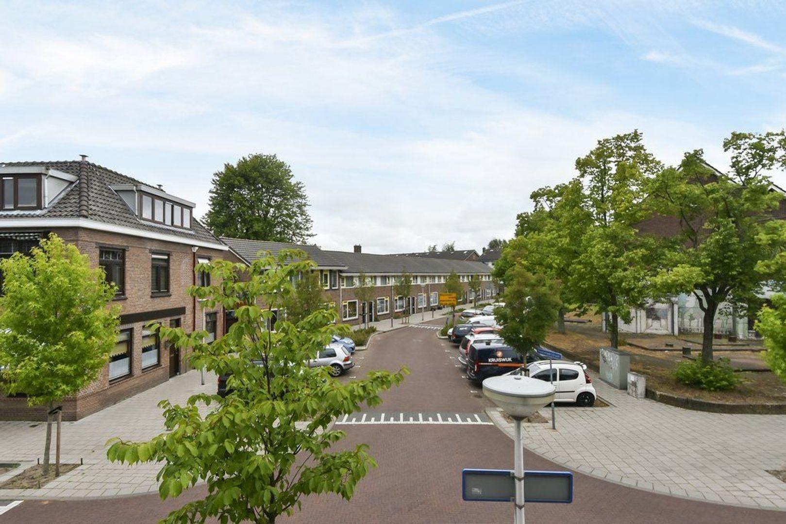 Kloosterkade 182, Delft foto-28