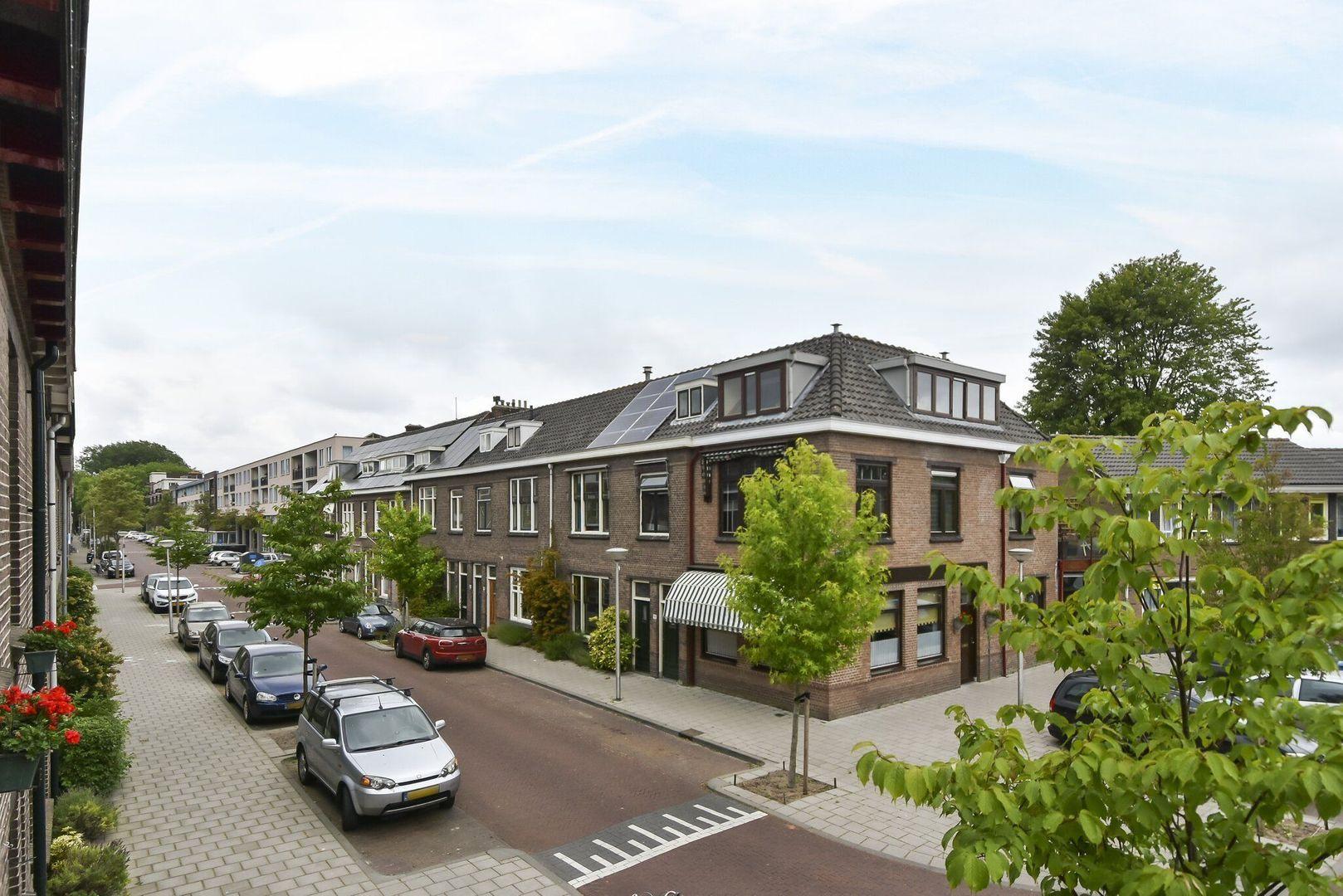 Kloosterkade 182, Delft foto-29