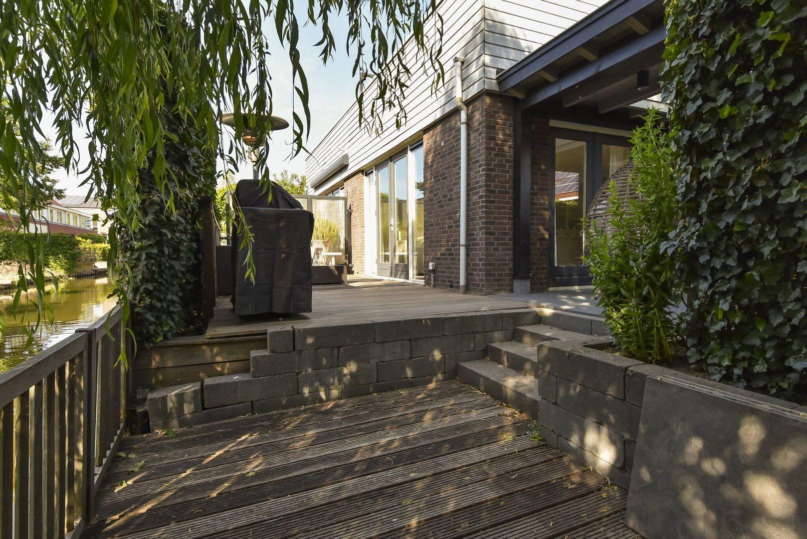 Pluimzegge 48, Den Haag foto-32