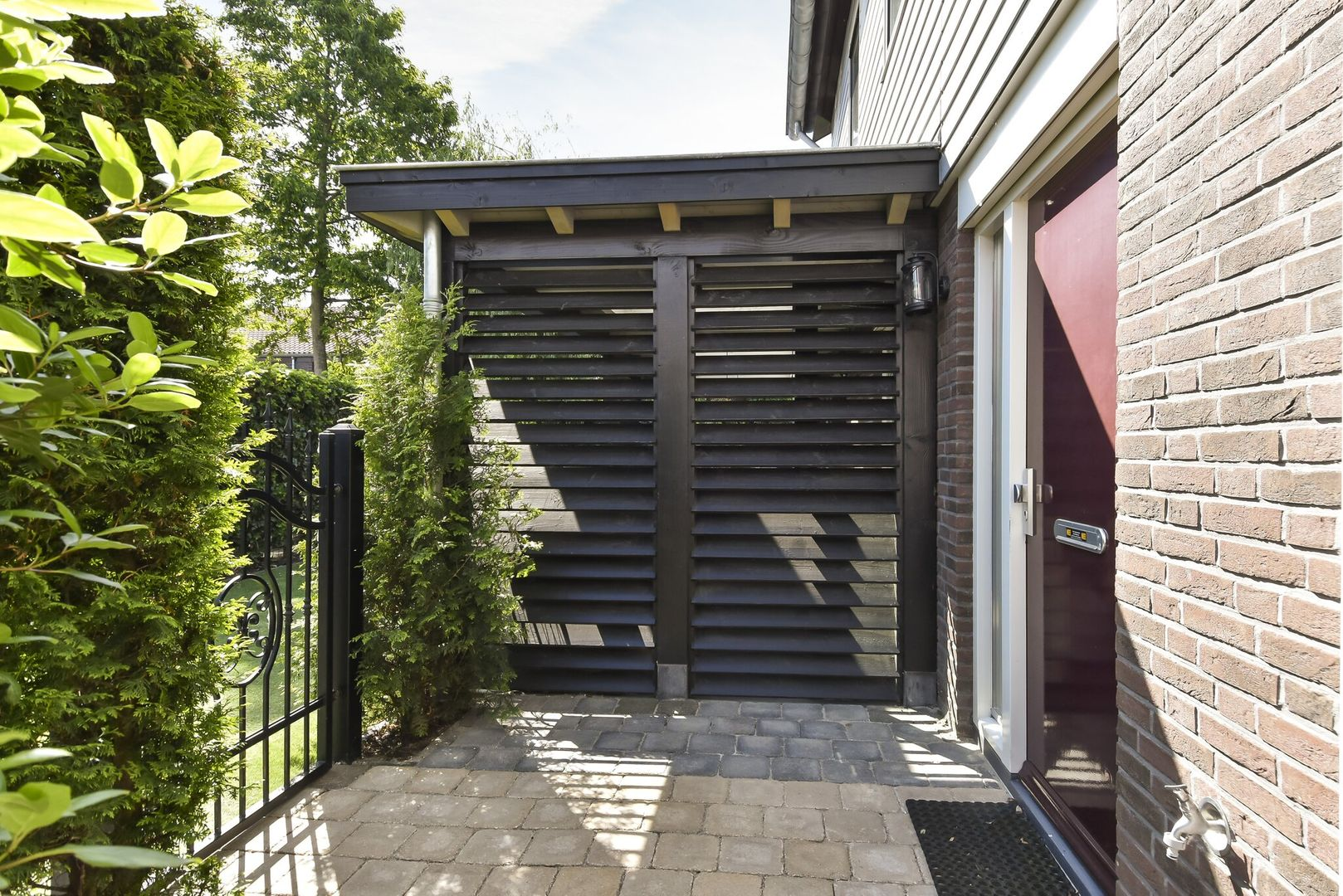 Pluimzegge 48, Den Haag foto-4