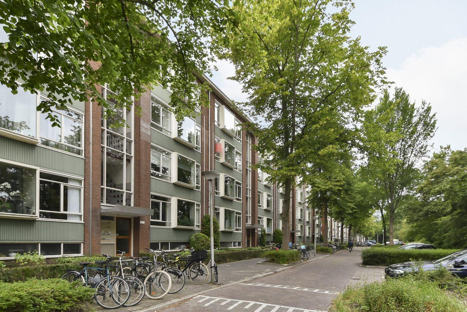 Persijnlaan 7, Delft foto-25