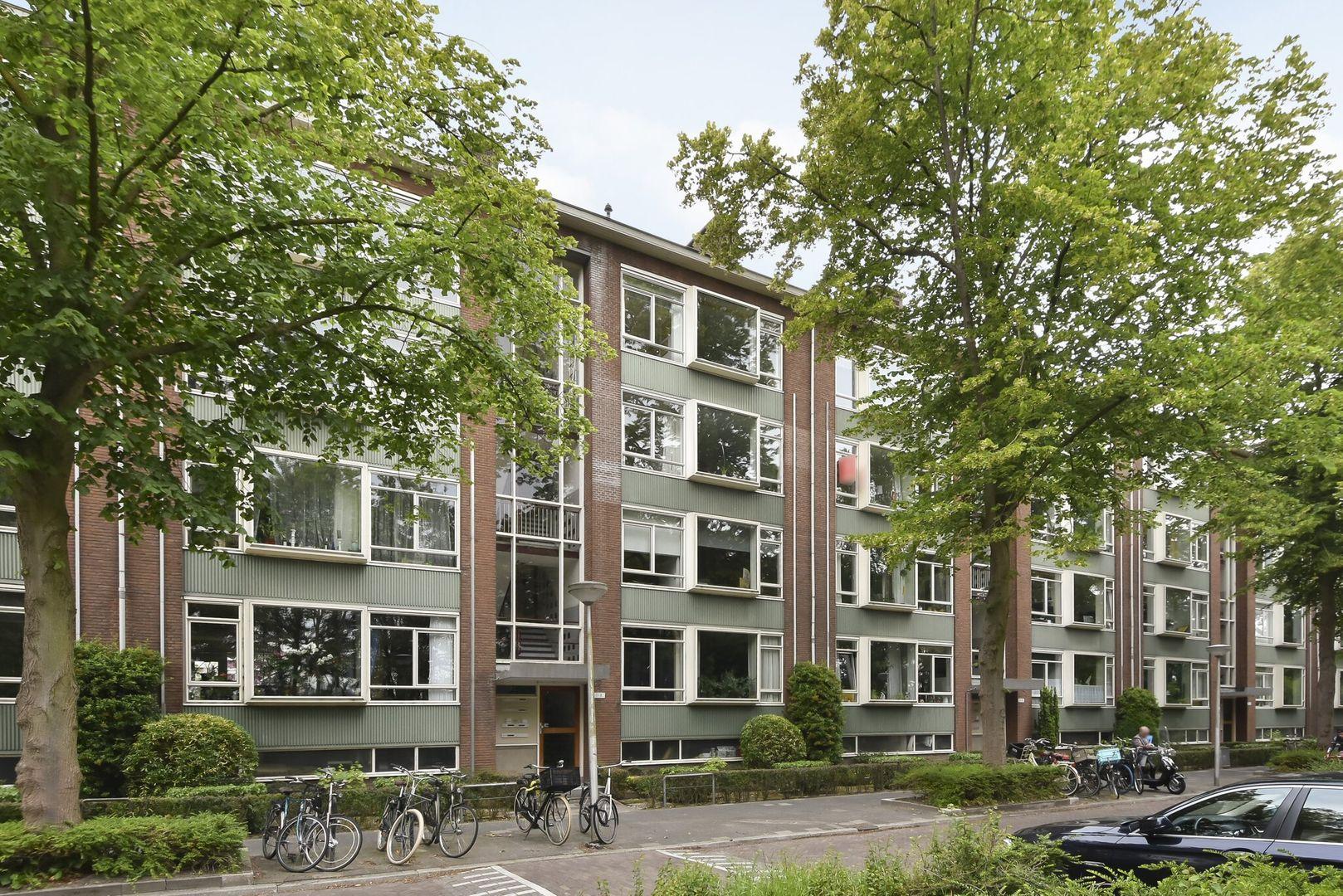Persijnlaan 7, Delft foto-0