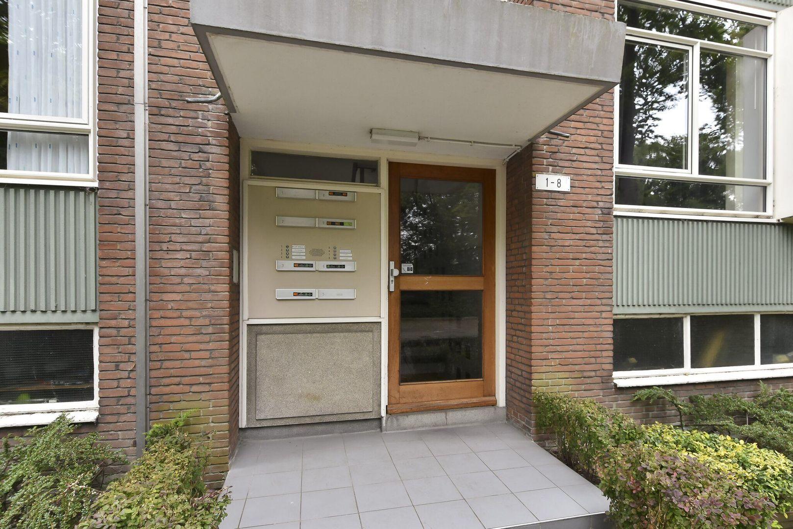 Persijnlaan 7, Delft foto-1
