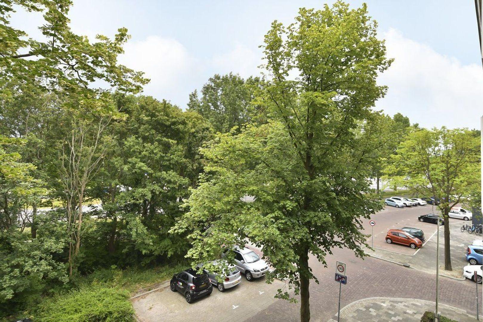 Persijnlaan 7, Delft foto-24