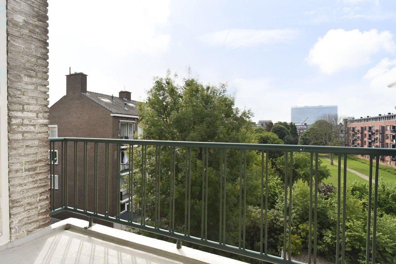 Generaal Spoorlaan 9, Rijswijk foto-13