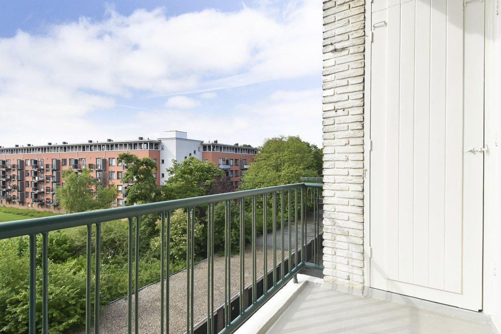 Generaal Spoorlaan 9, Rijswijk foto-14