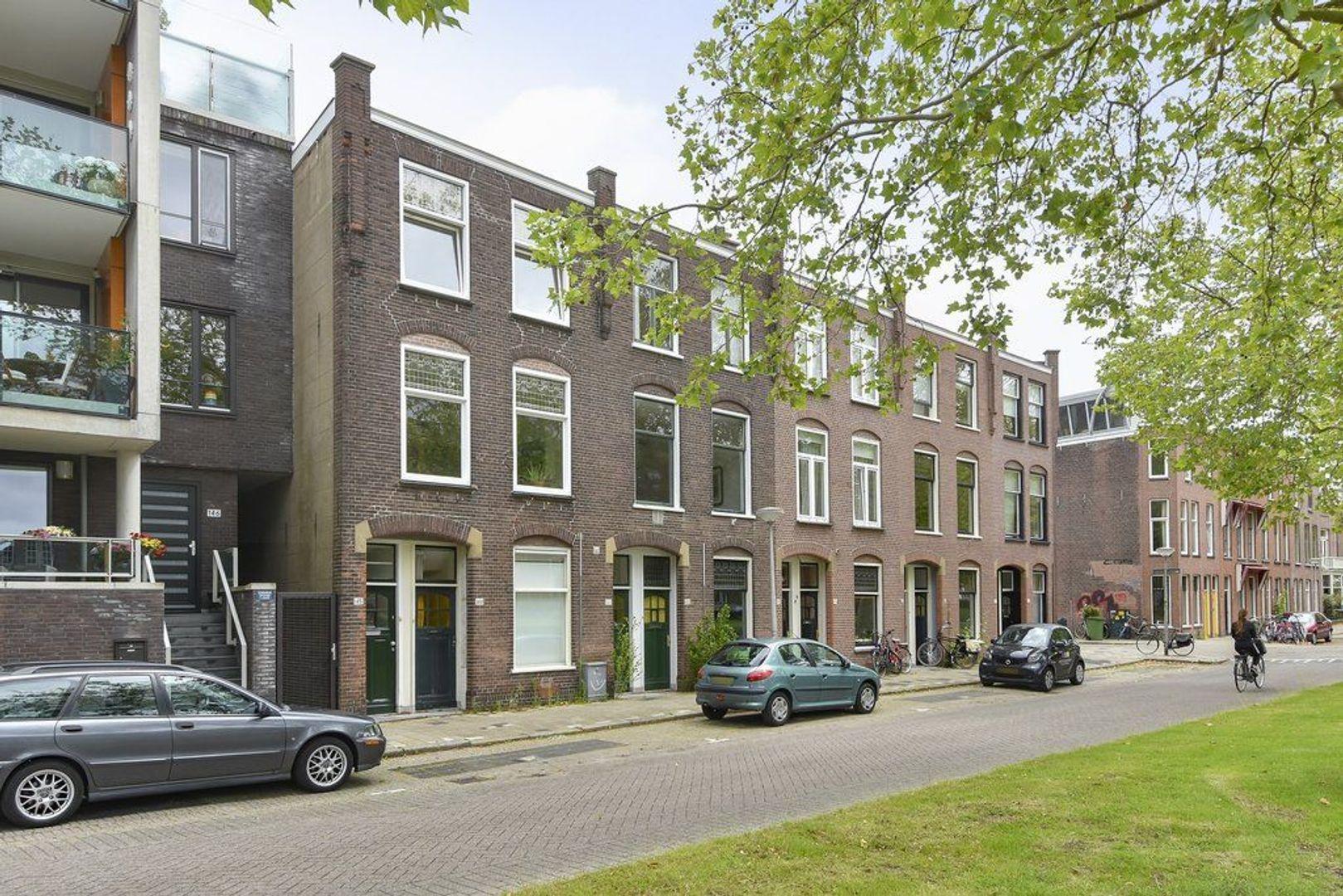 Oostsingel 145, Delft foto-30