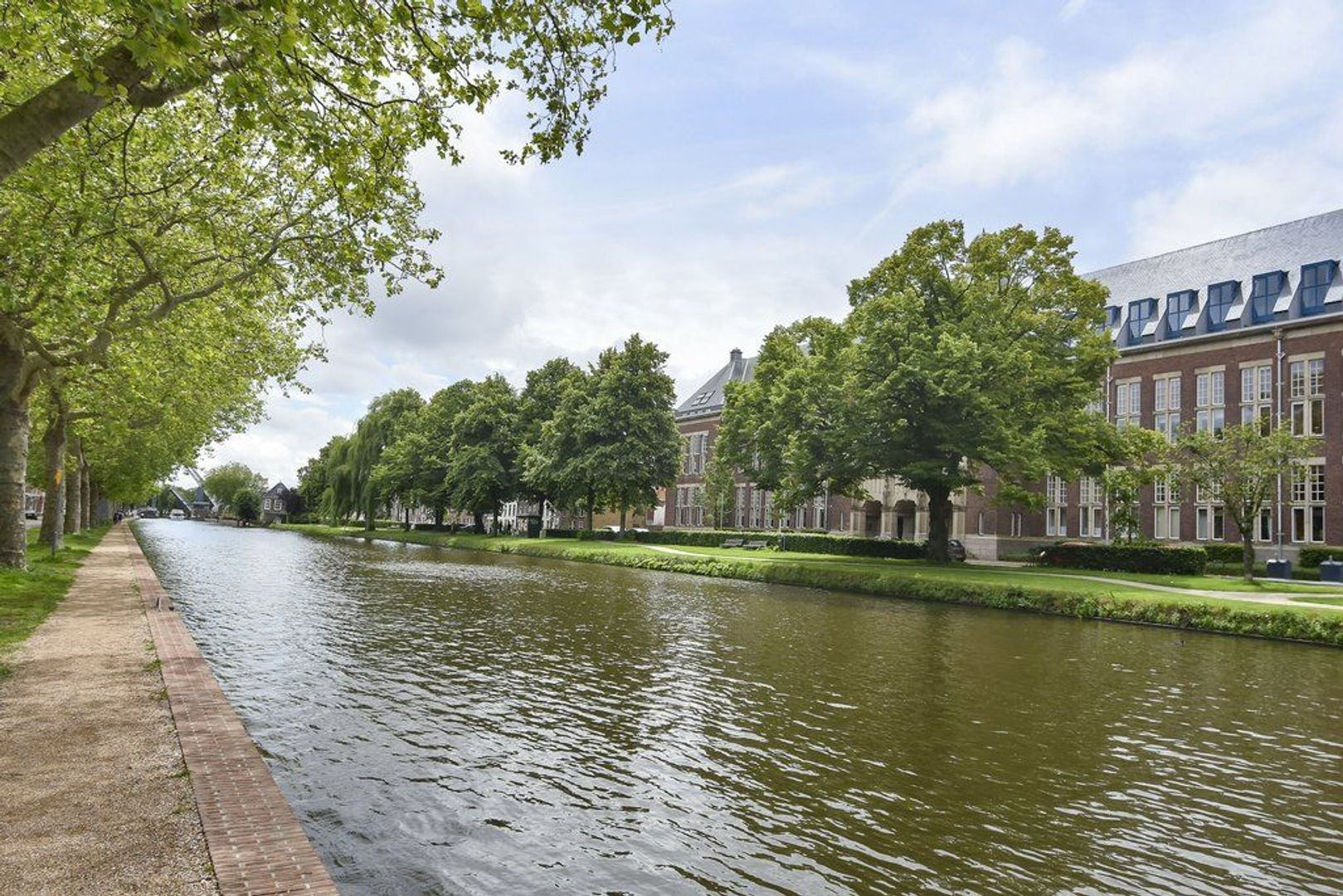 Oostsingel 145, Delft foto-33