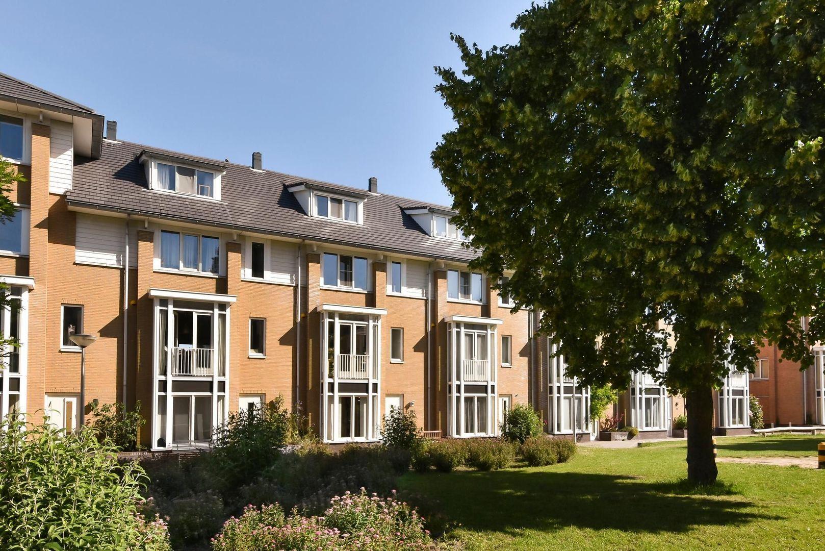 Molenweide 68, Delft foto-1