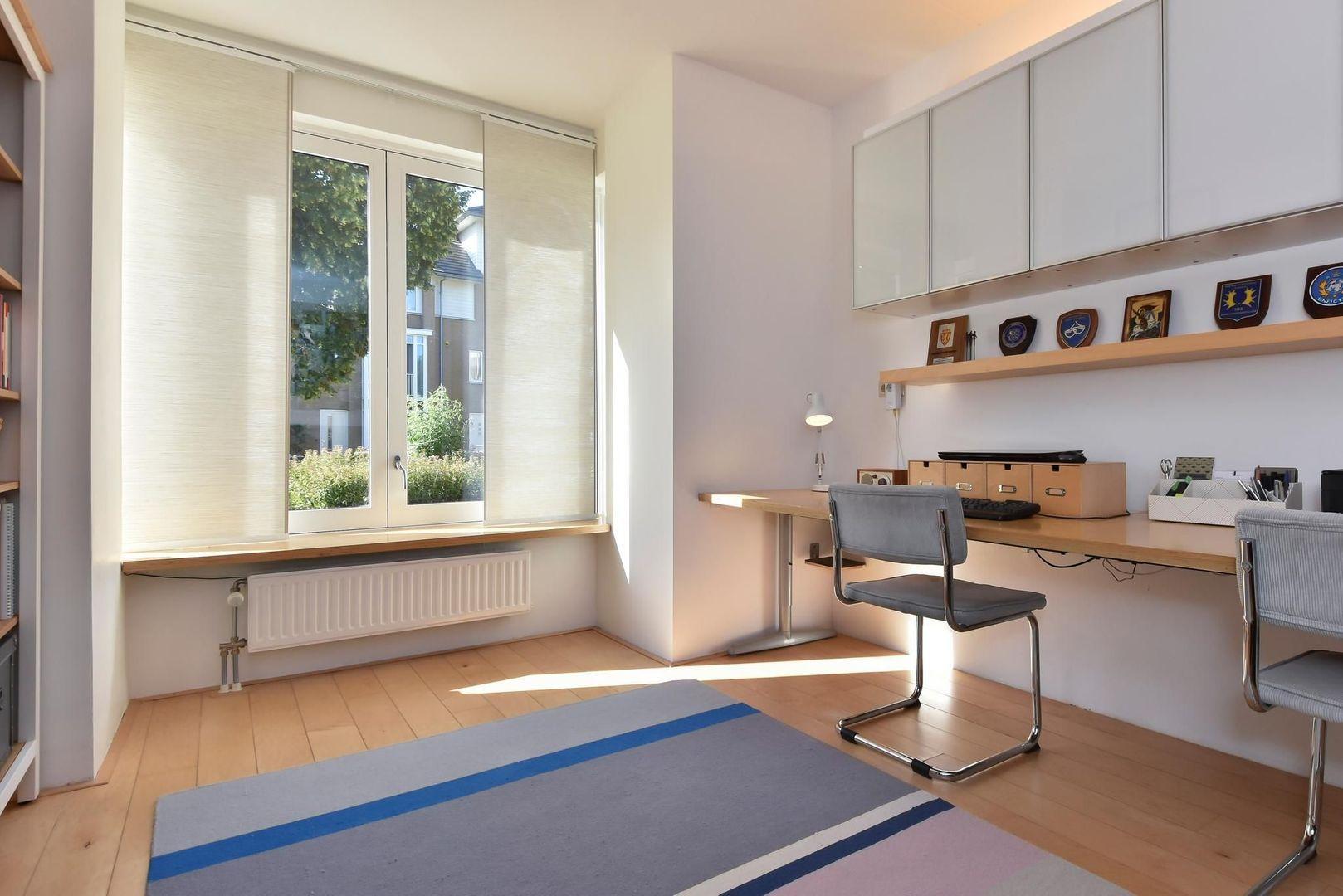 Molenweide 68, Delft foto-6