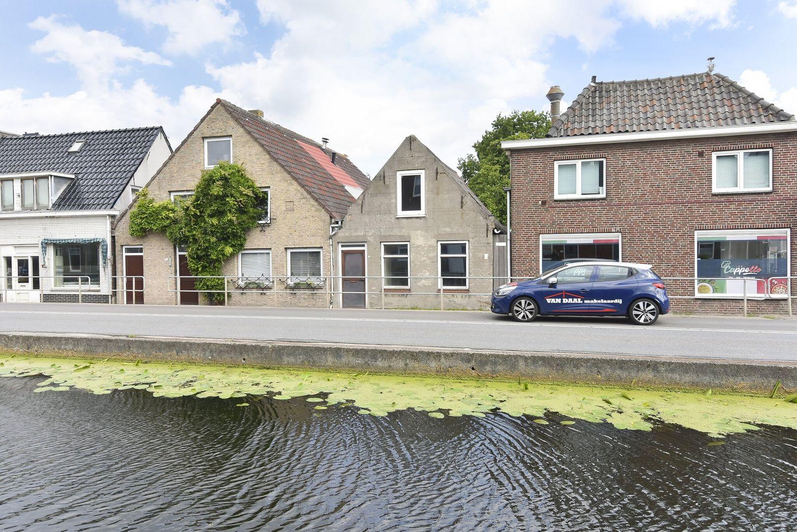 Delftsestraatweg 154, Delfgauw foto-0