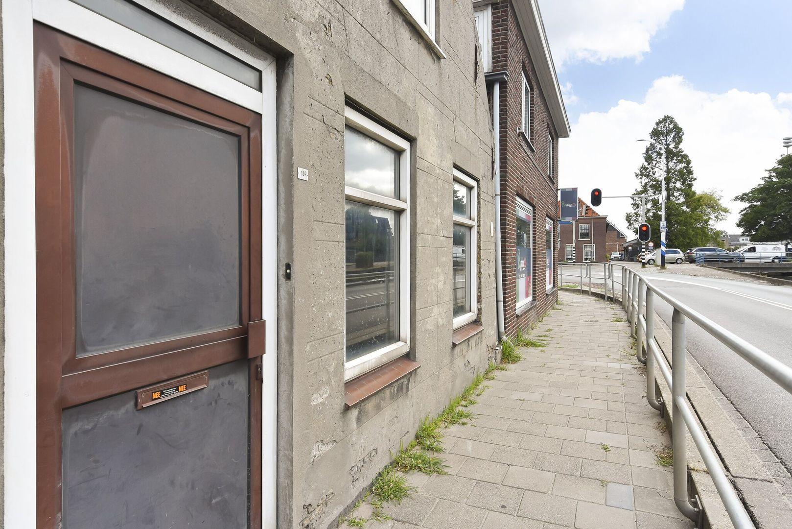 Delftsestraatweg 154, Delfgauw foto-2