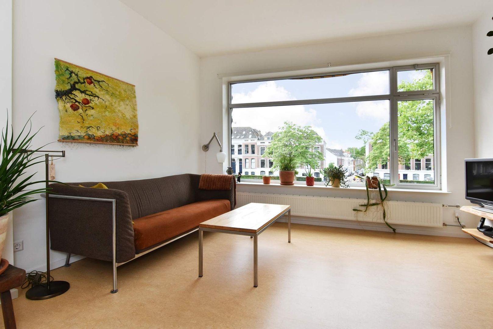 Oostsingel 24, Delft foto-11