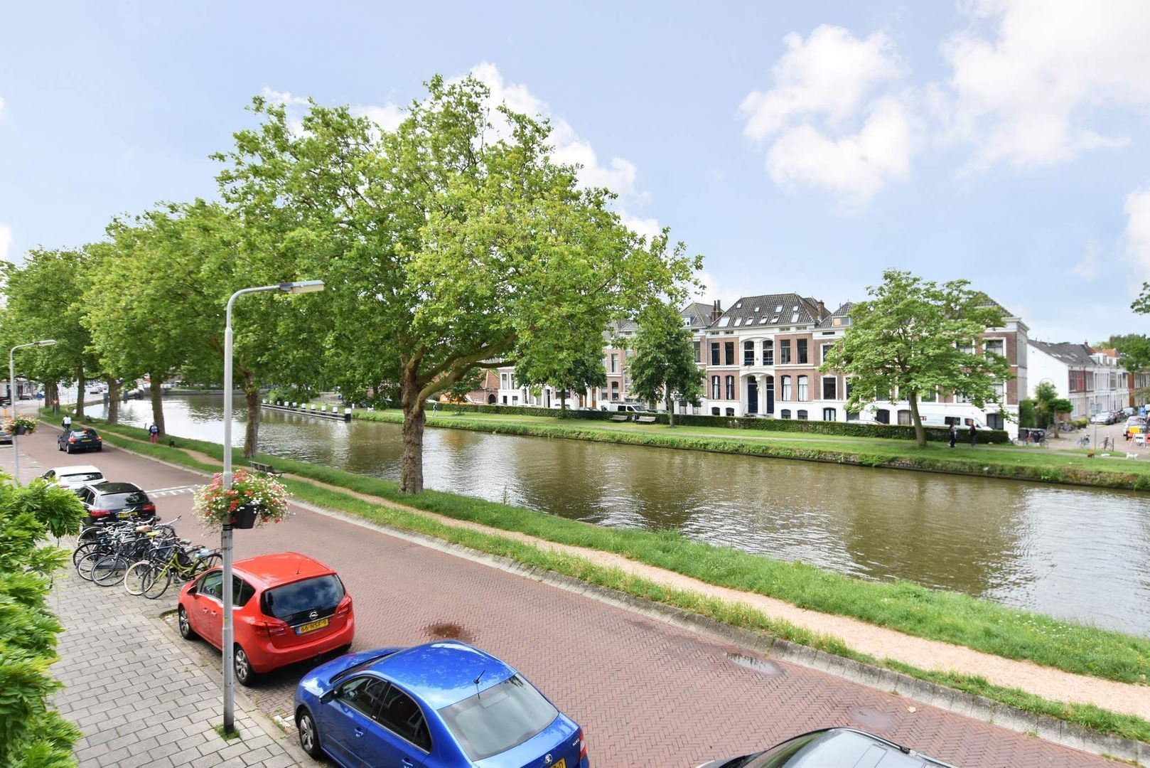 Oostsingel 24, Delft foto-13