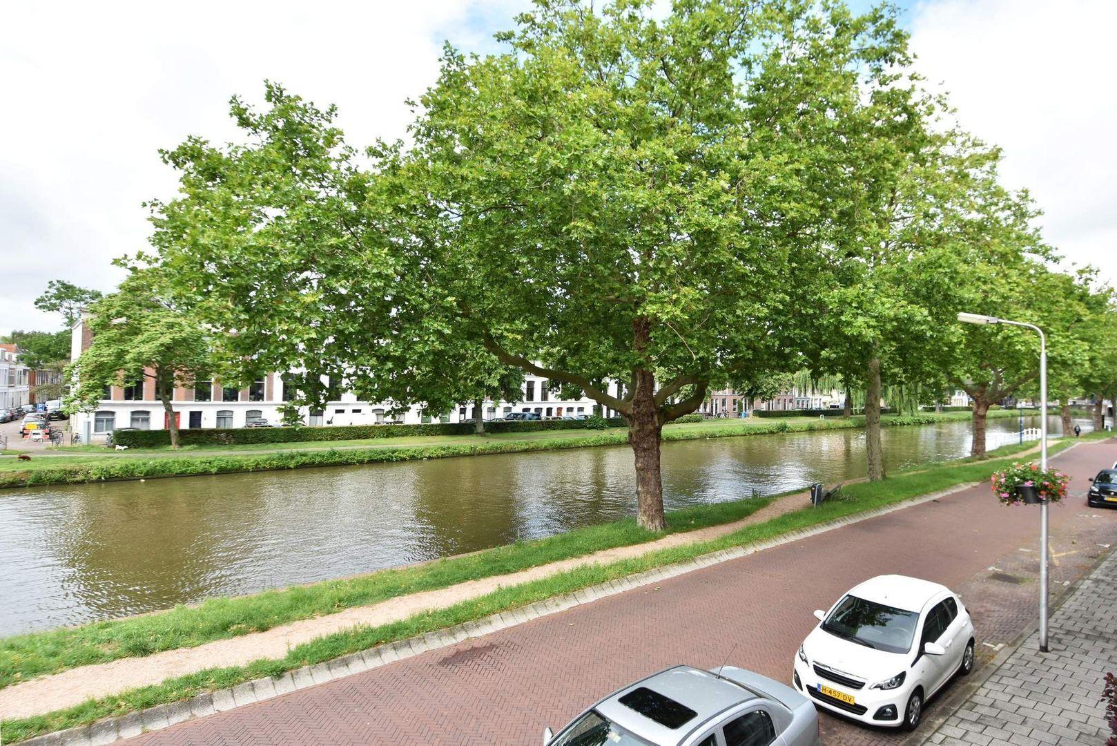 Oostsingel 24, Delft foto-14