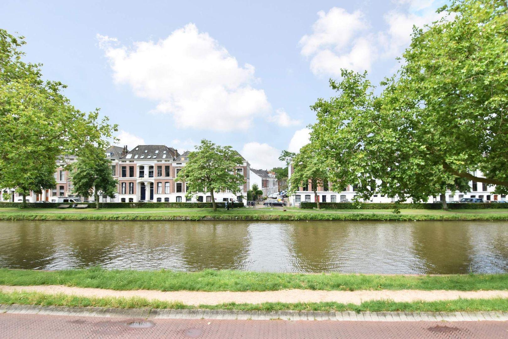 Oostsingel 24, Delft foto-15
