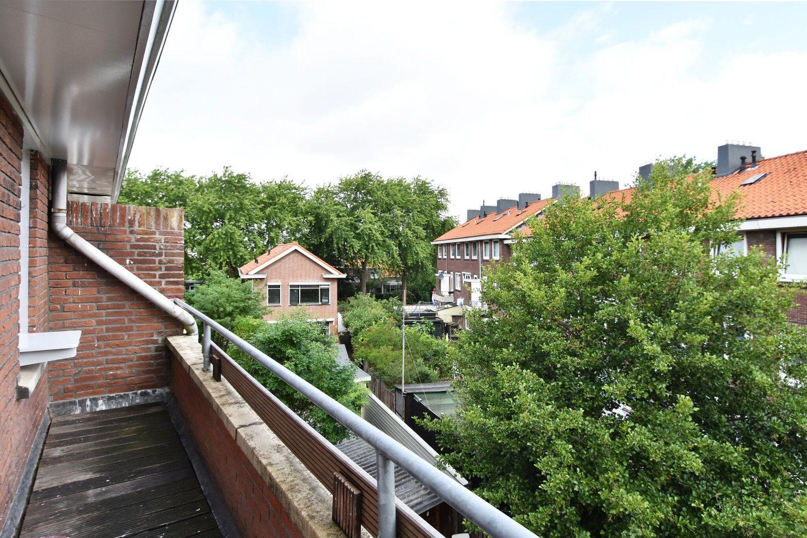 Oostsingel 24, Delft foto-24