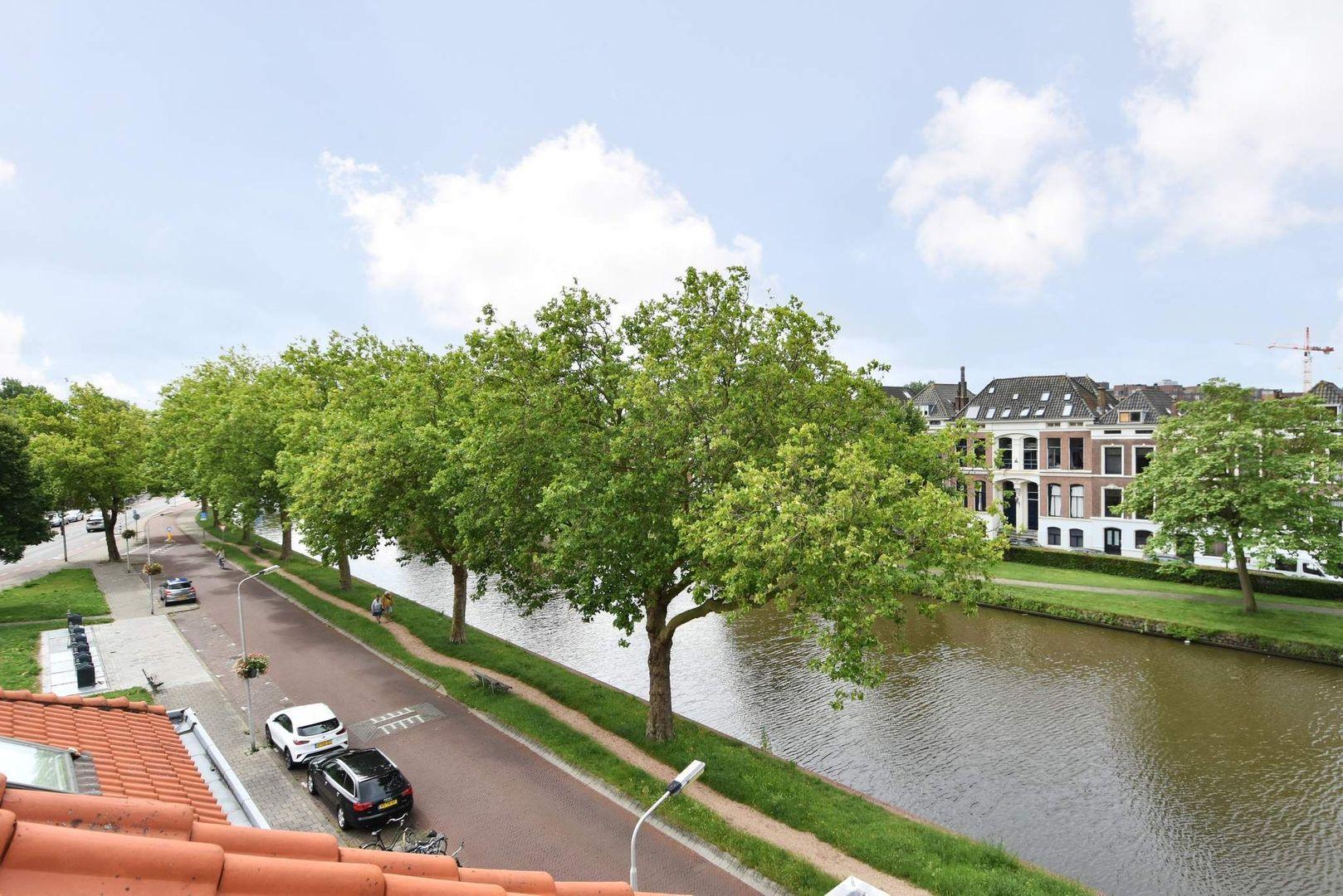 Oostsingel 24, Delft foto-41