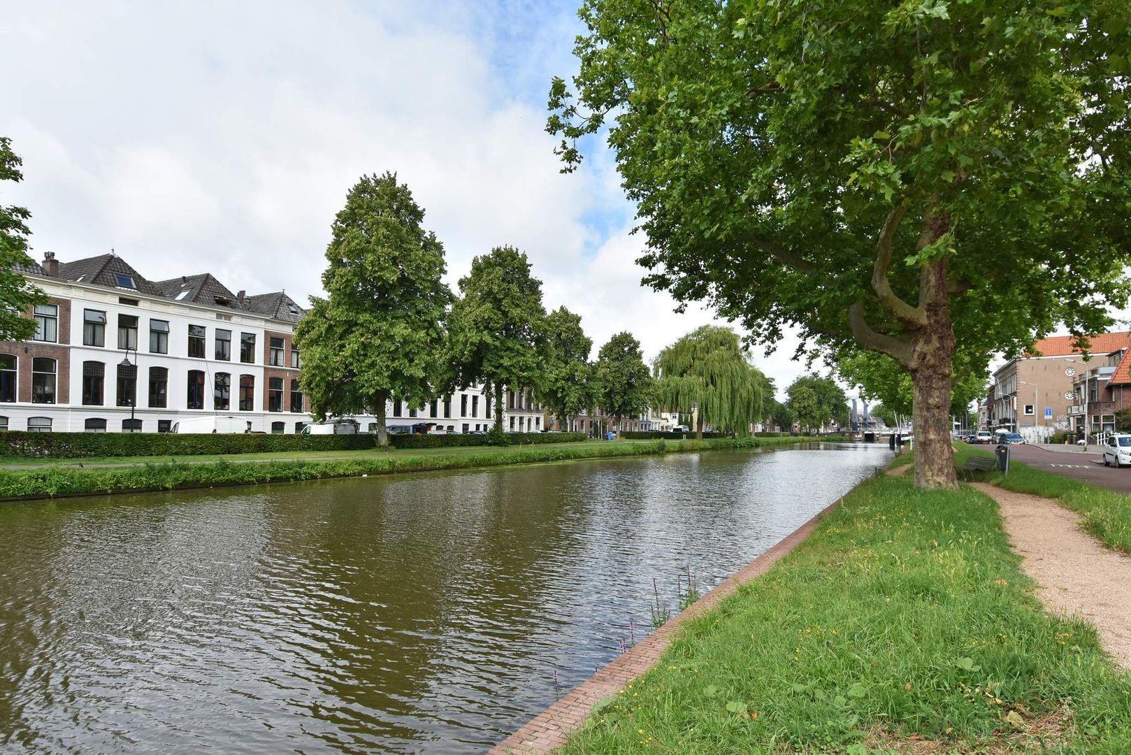 Oostsingel 24, Delft foto-49
