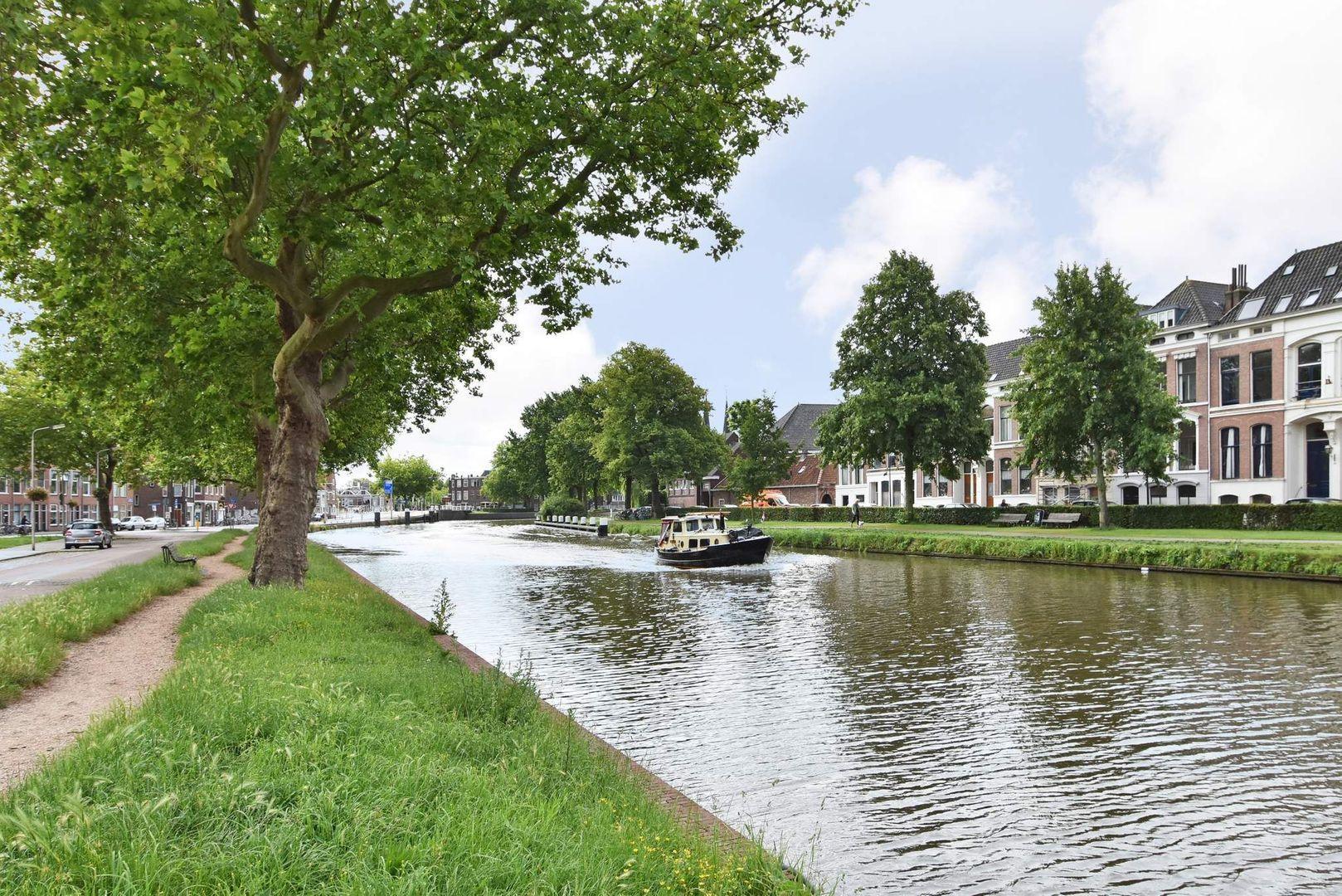 Oostsingel 24, Delft foto-50