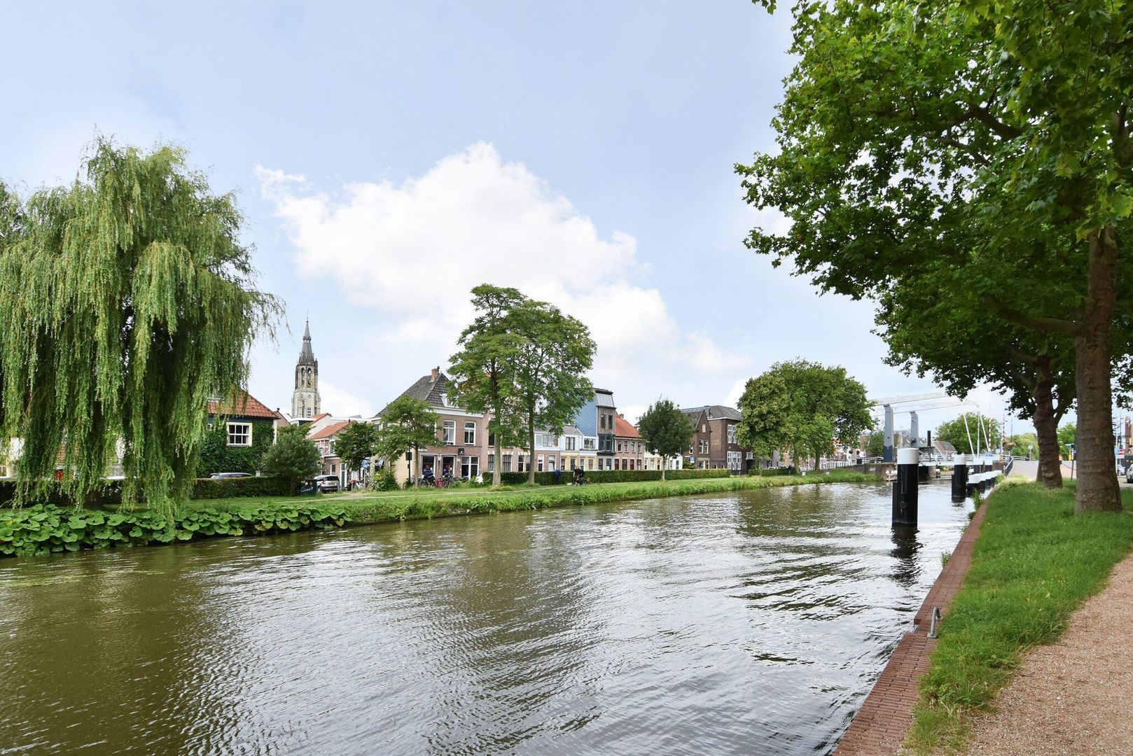 Oostsingel 24, Delft foto-51