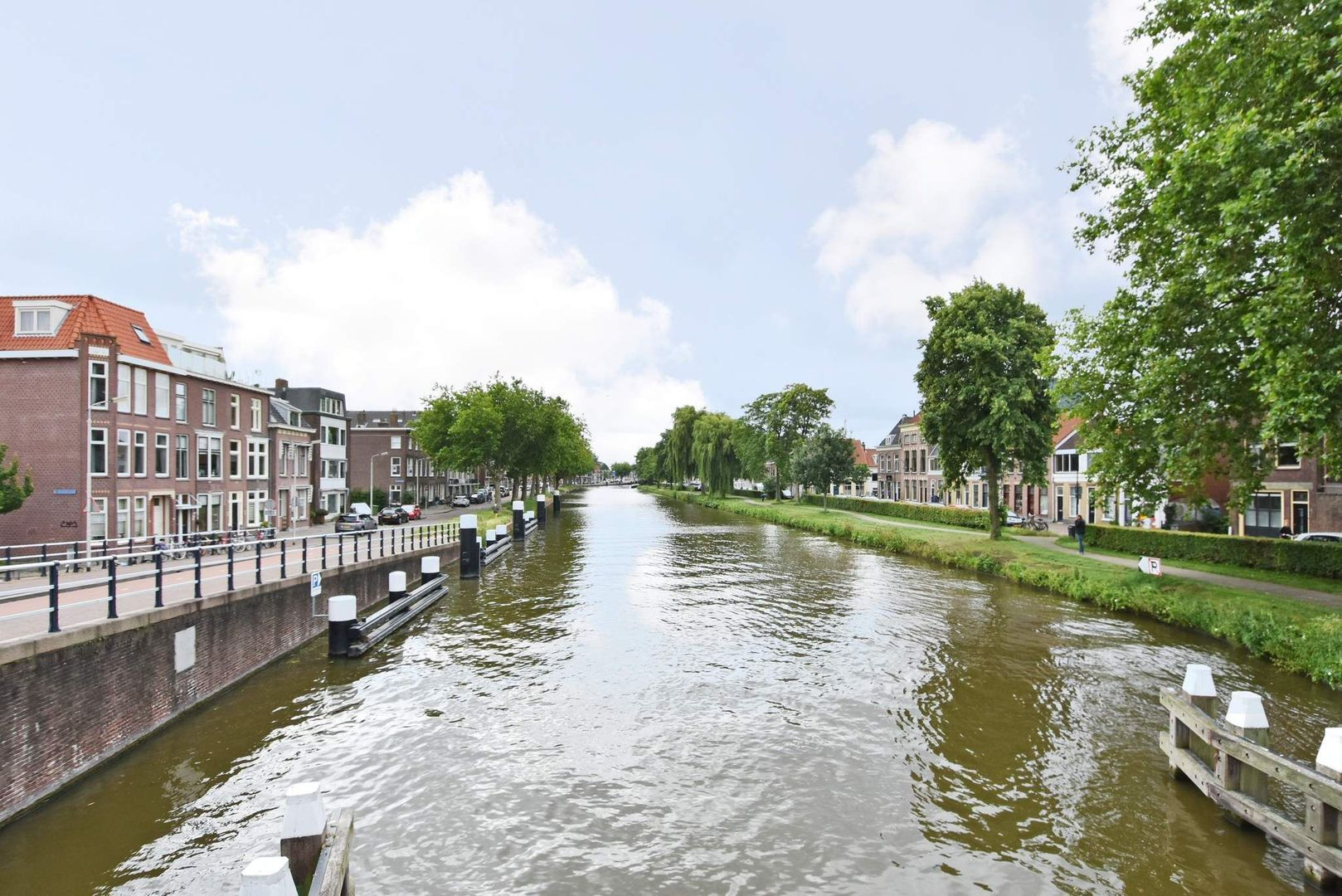 Oostsingel 24, Delft foto-52