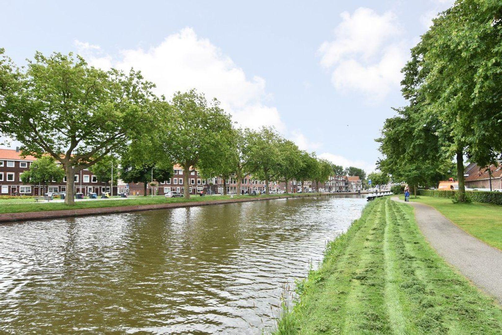 Oostsingel 24, Delft foto-55