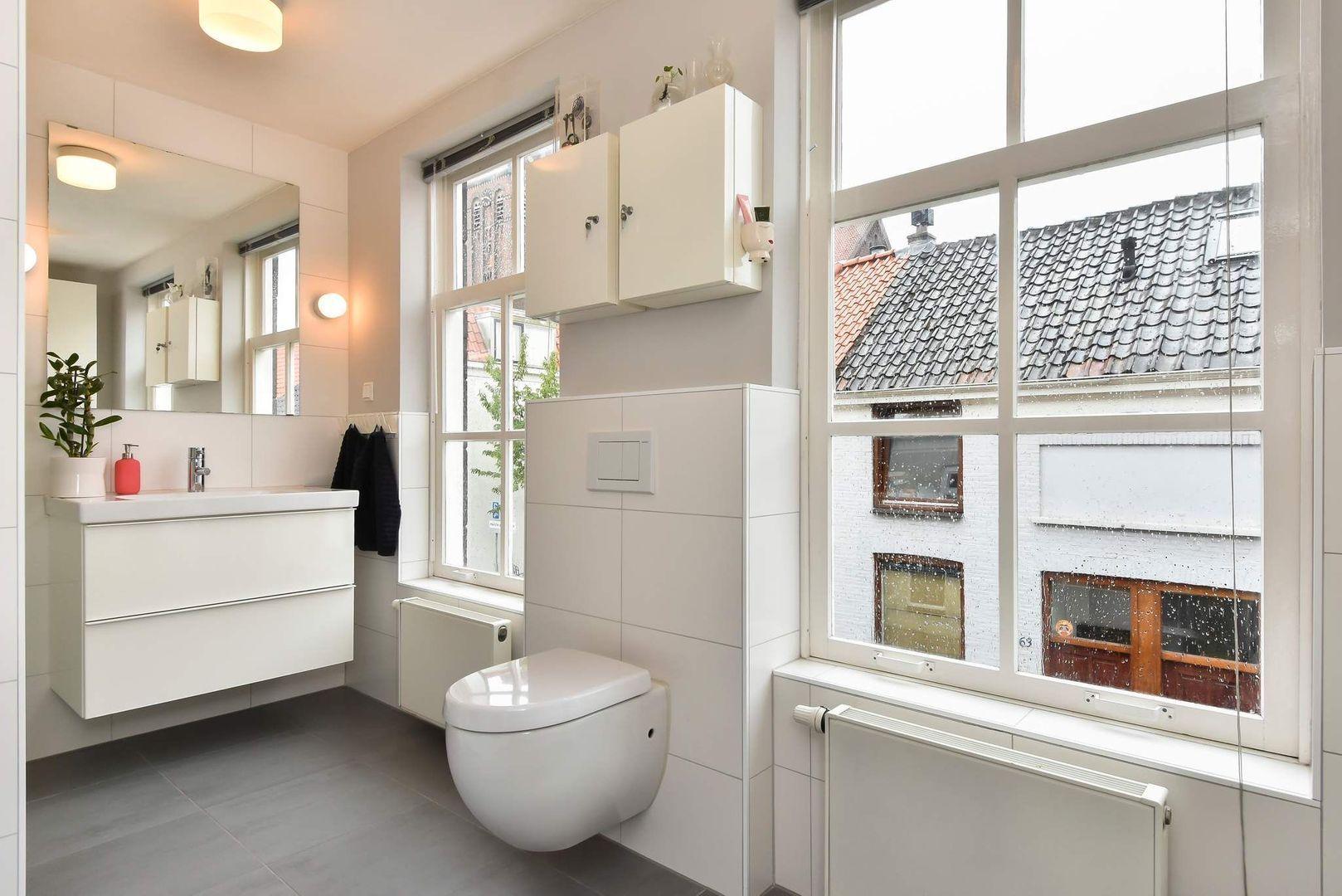 Graswinckelstraat 60, Delft foto-22