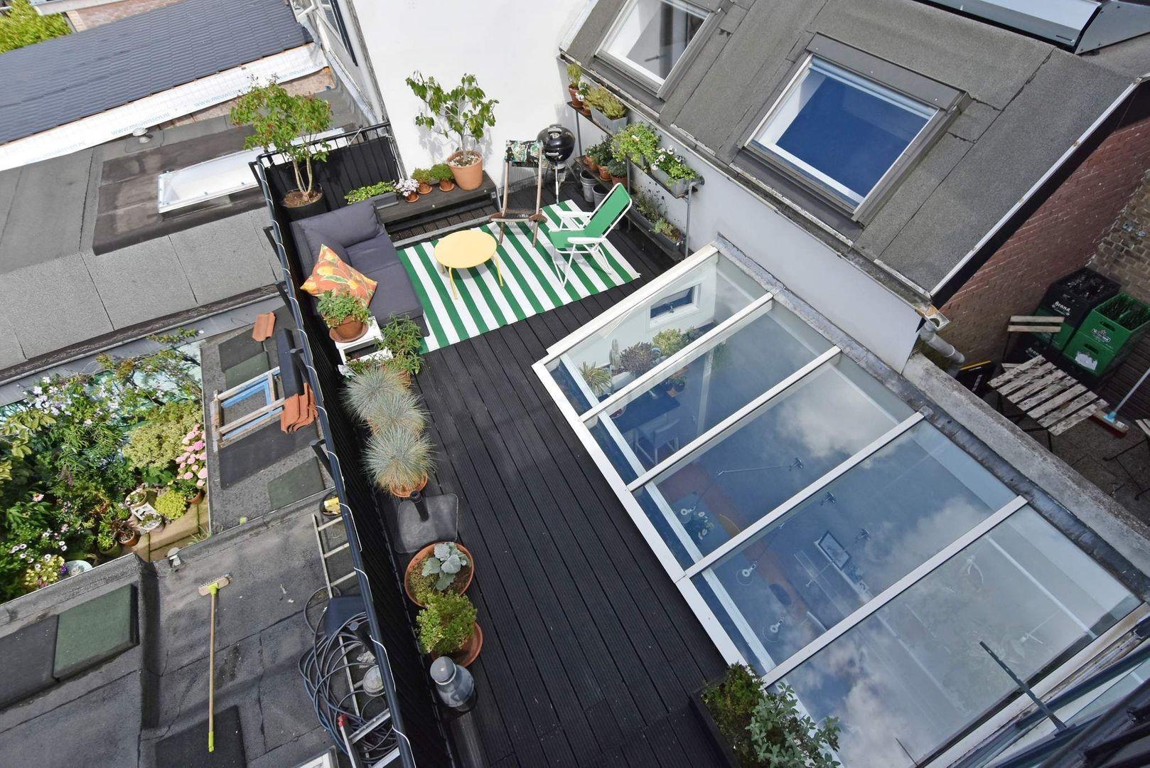 Graswinckelstraat 60, Delft foto-32