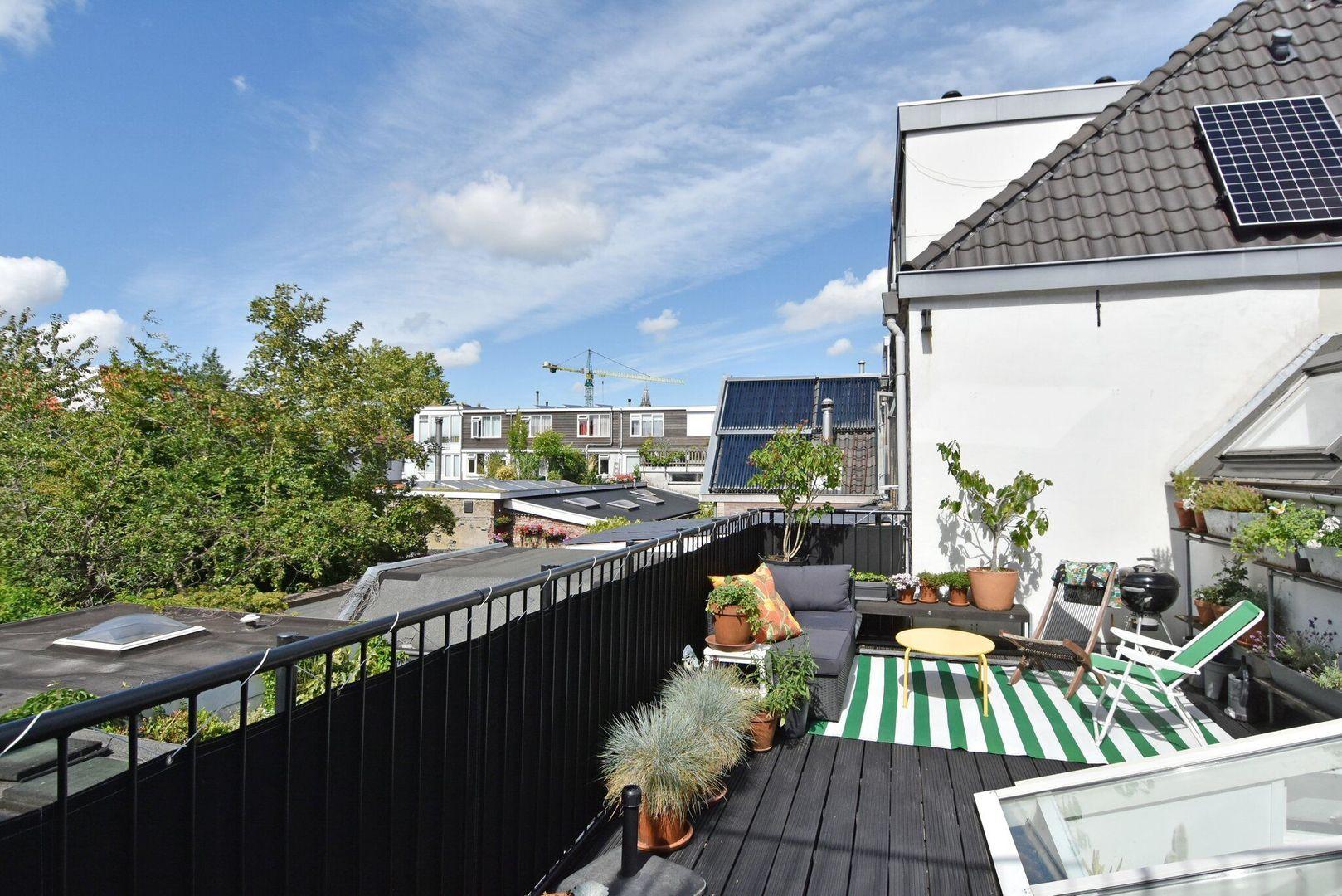 Graswinckelstraat 60, Delft foto-19
