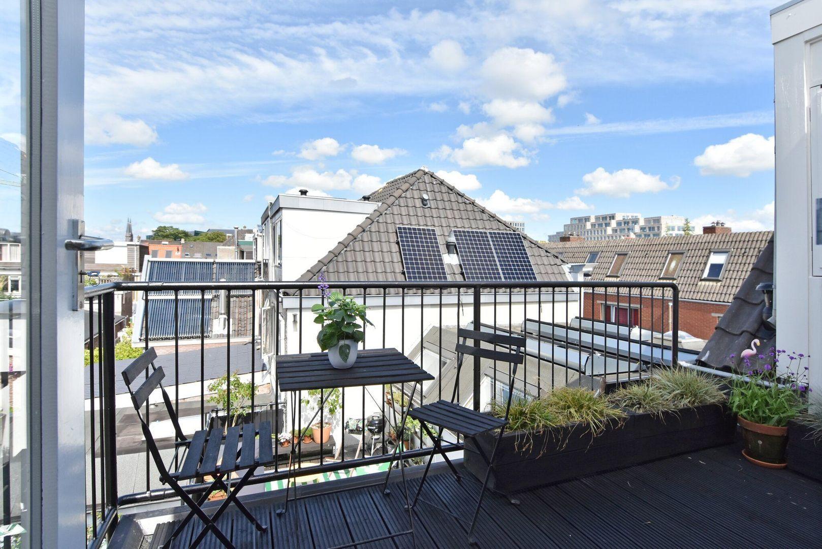 Graswinckelstraat 60, Delft foto-29