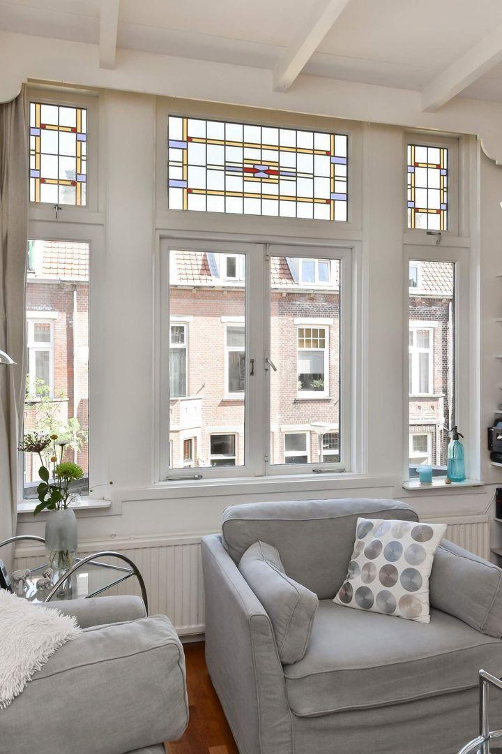 Piet Heinstraat 45, Delft foto-9