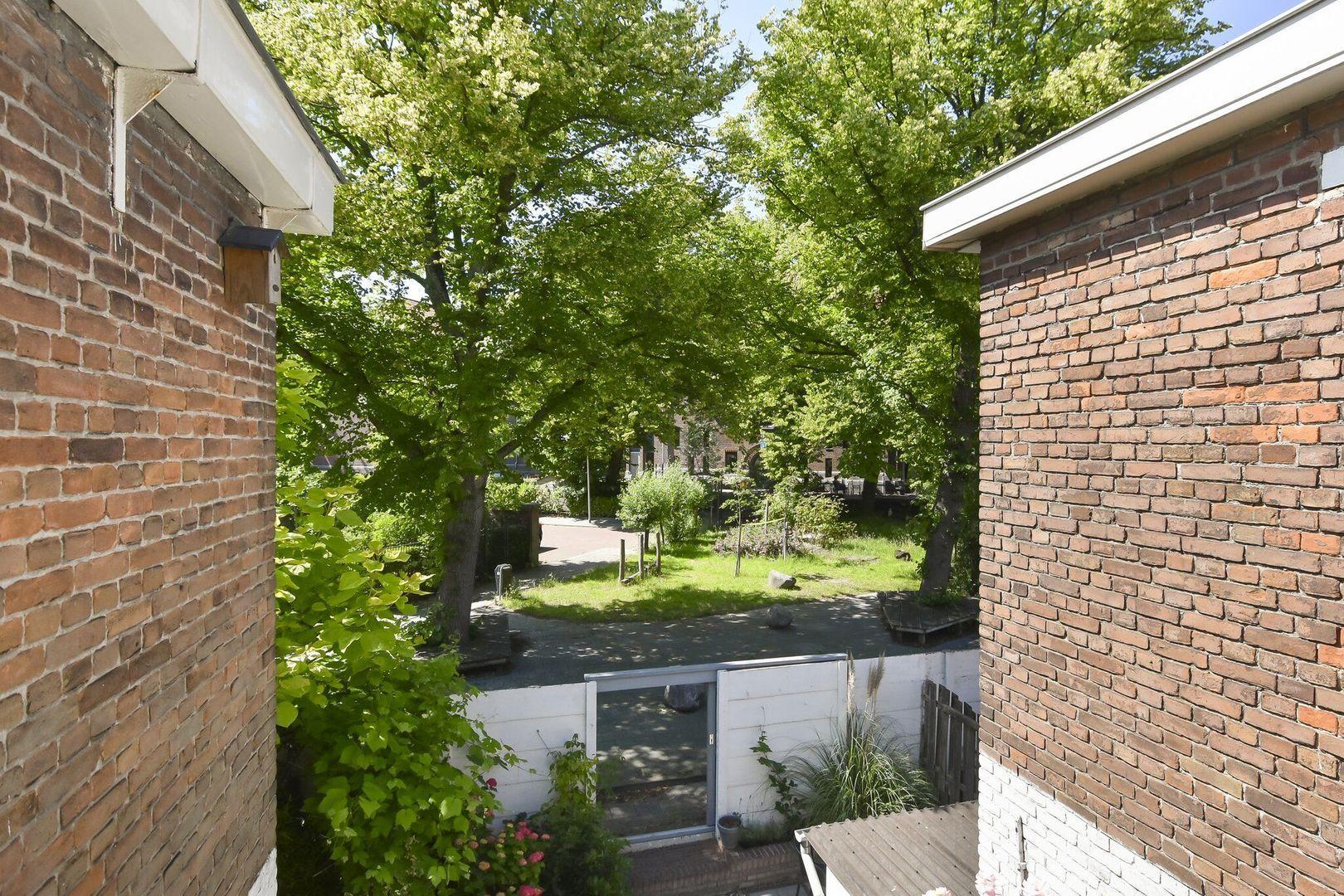 Piet Heinstraat 45, Delft foto-19