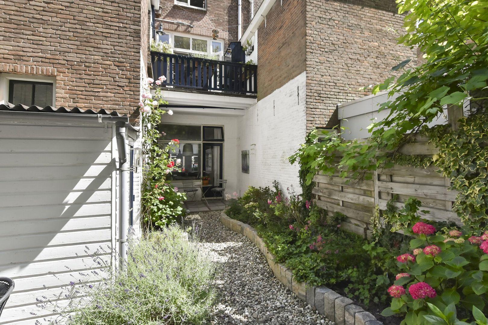 Piet Heinstraat 47, Delft foto-22