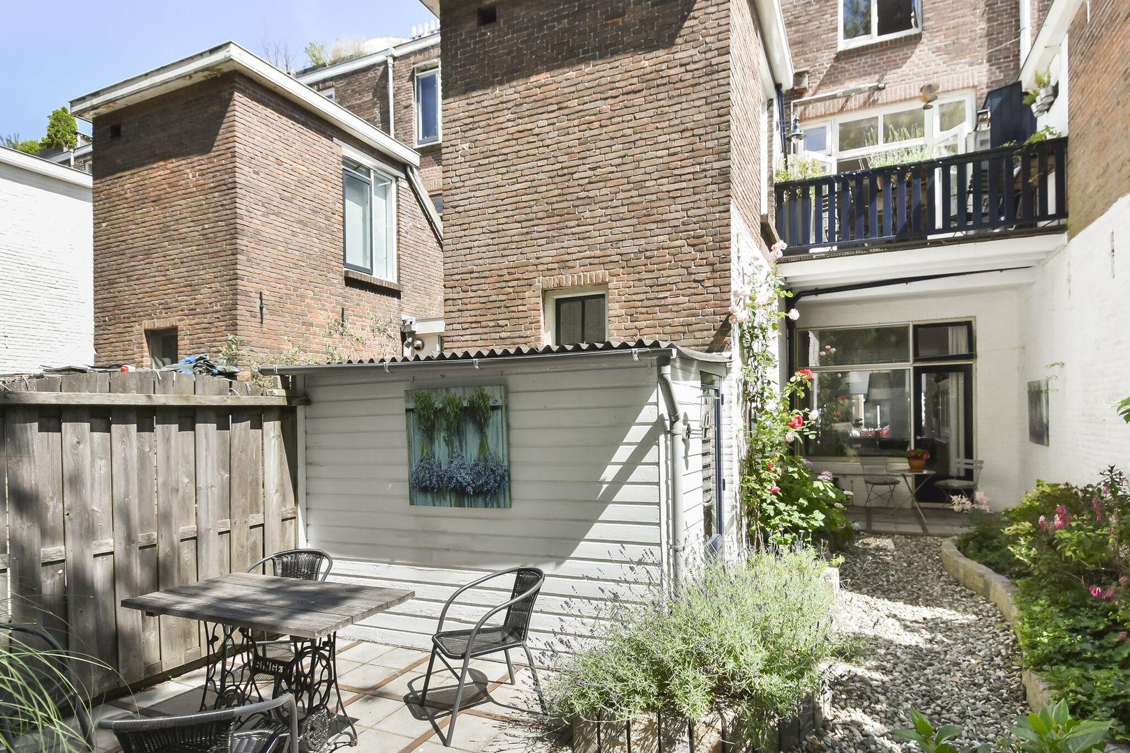 Piet Heinstraat 47, Delft foto-24