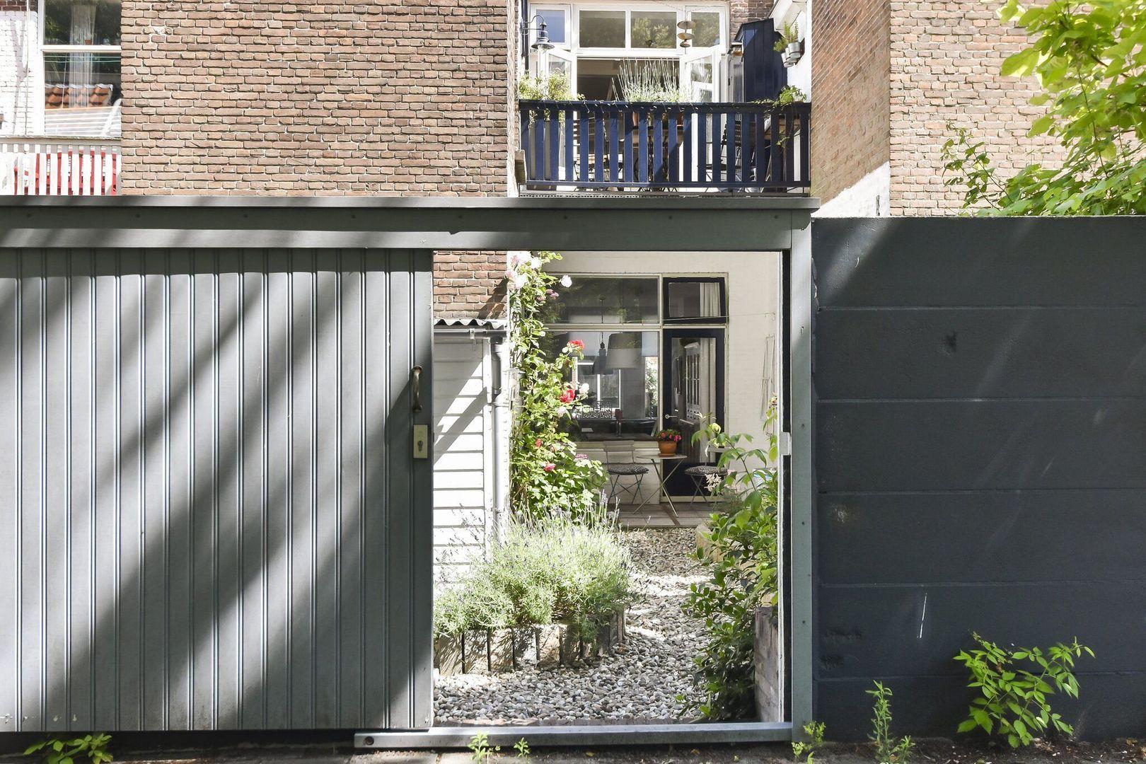 Piet Heinstraat 47, Delft foto-29