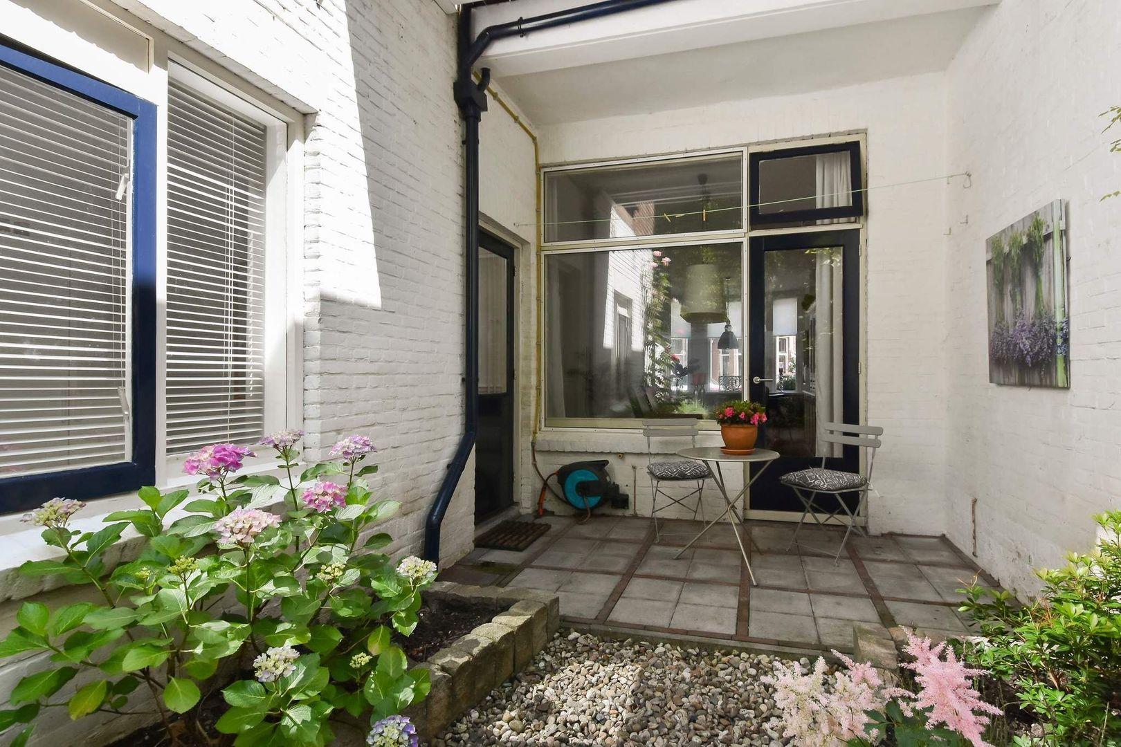 Piet Heinstraat 47, Delft foto-30