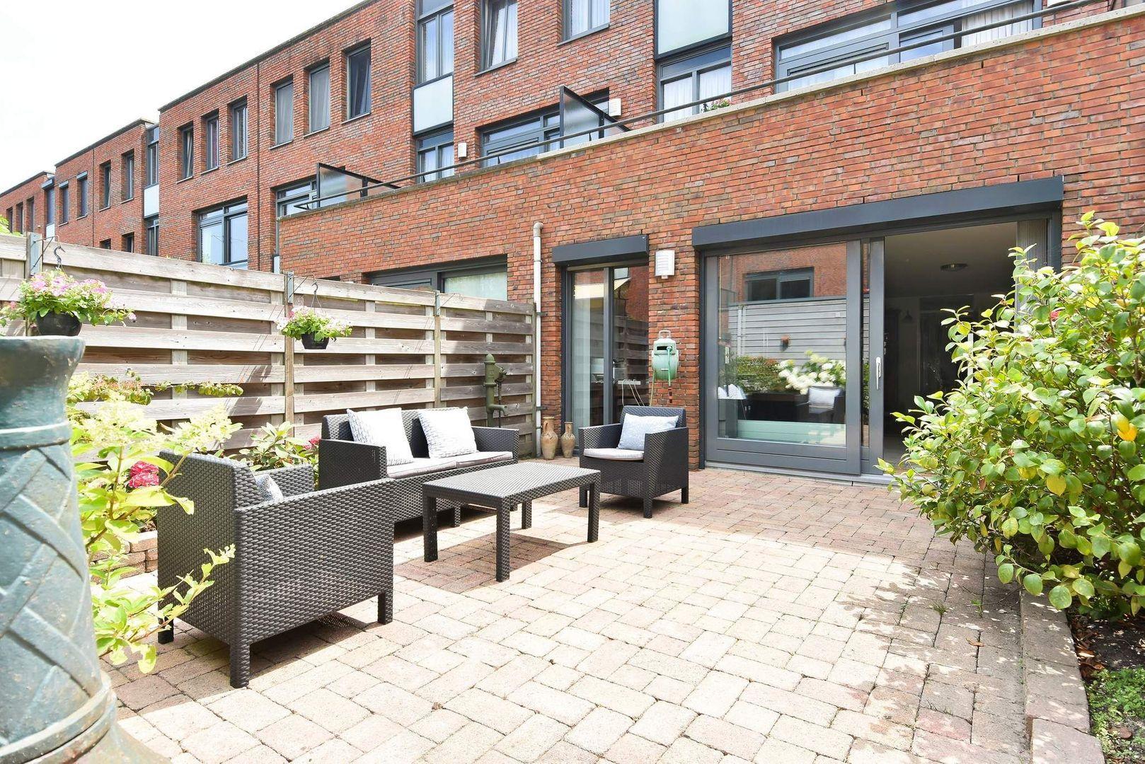 Machteld van Meterenlaan 30, Delft foto-7