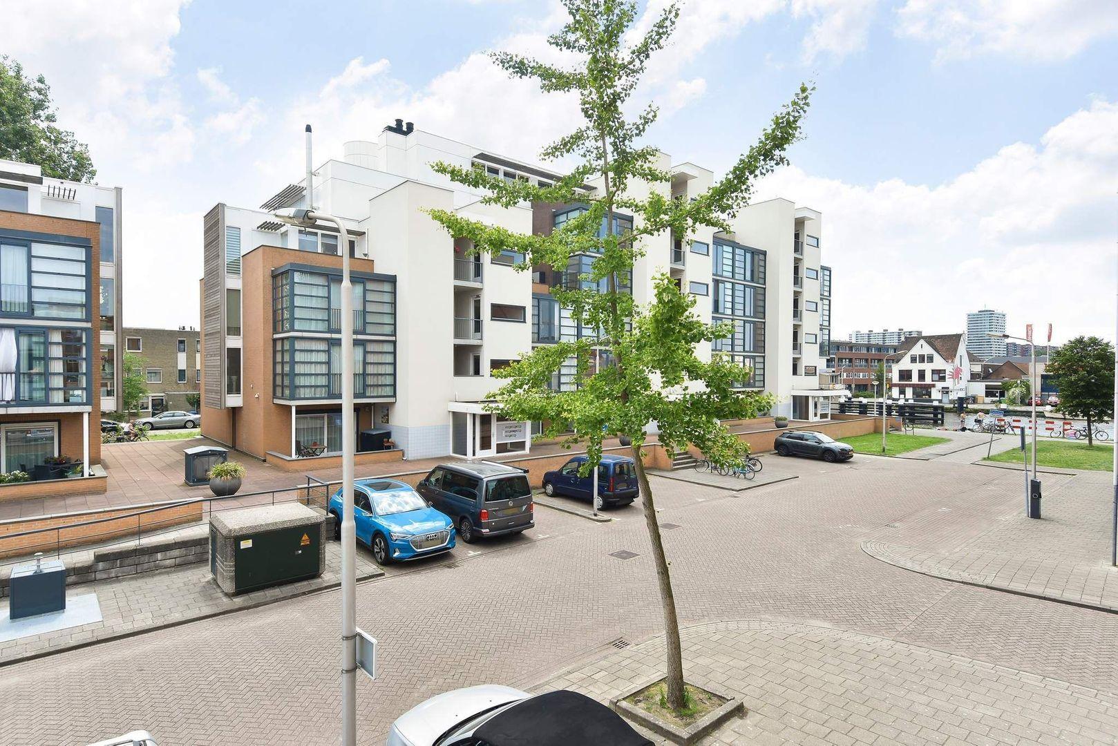 Machteld van Meterenlaan 30, Delft foto-31