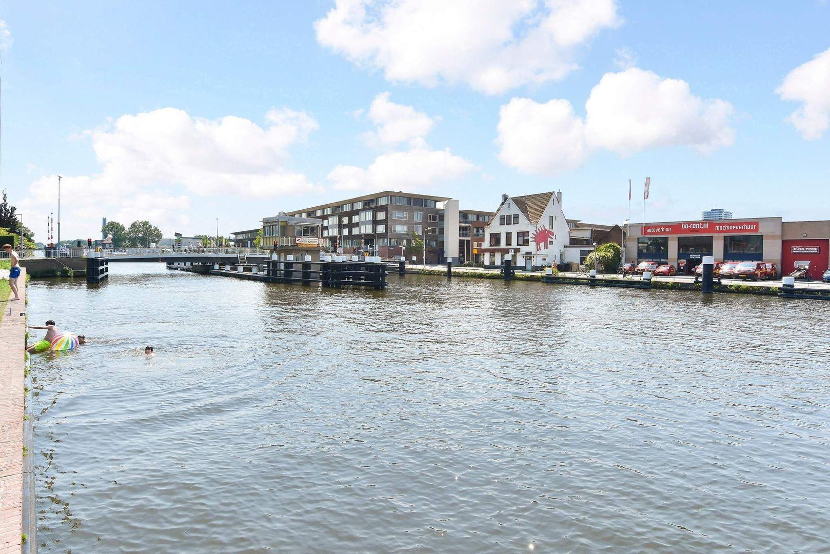 Machteld van Meterenlaan 30, Delft foto-32