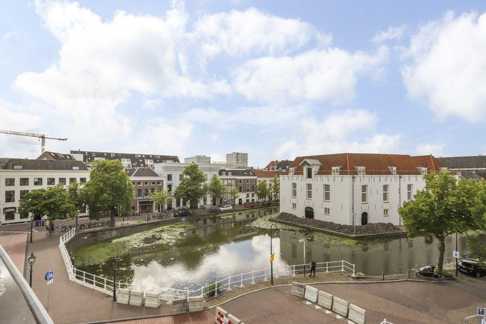 Zuidwal 3, Delft foto-7