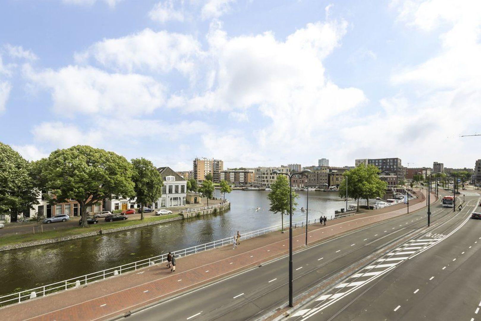 Zuidwal 3, Delft foto-22