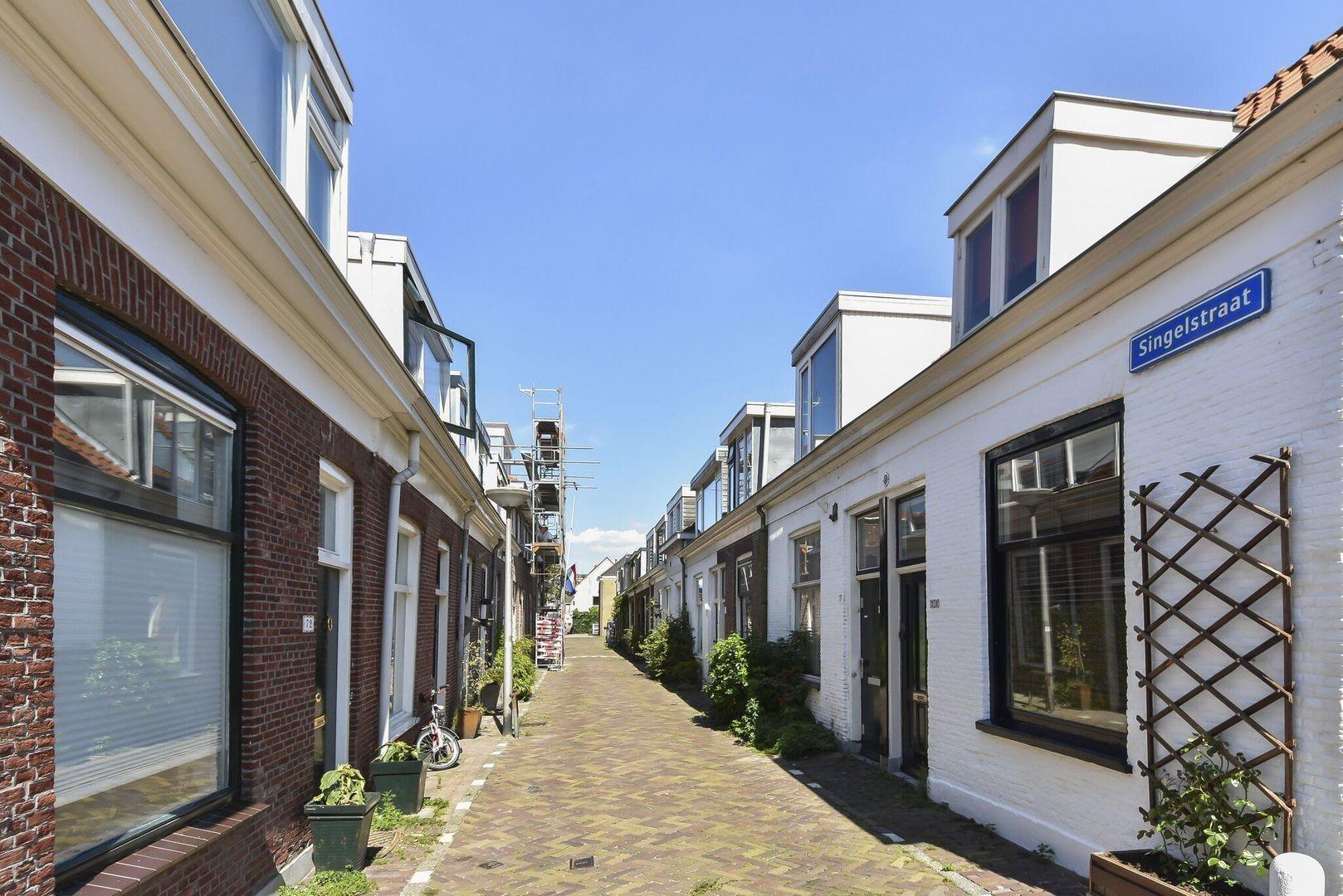 Singelstraat 67, Delft foto-39