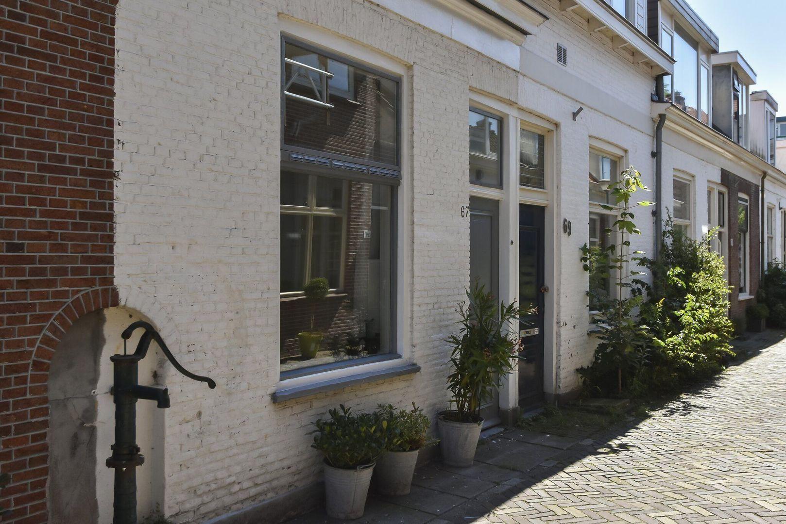 Singelstraat 67, Delft foto-34