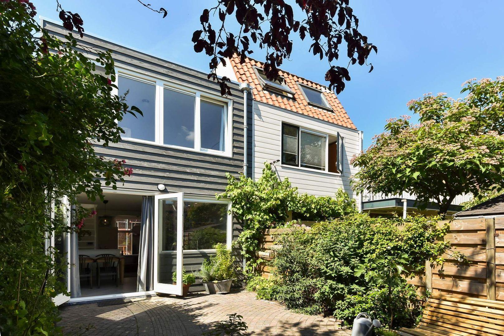 Singelstraat 67, Delft foto-13